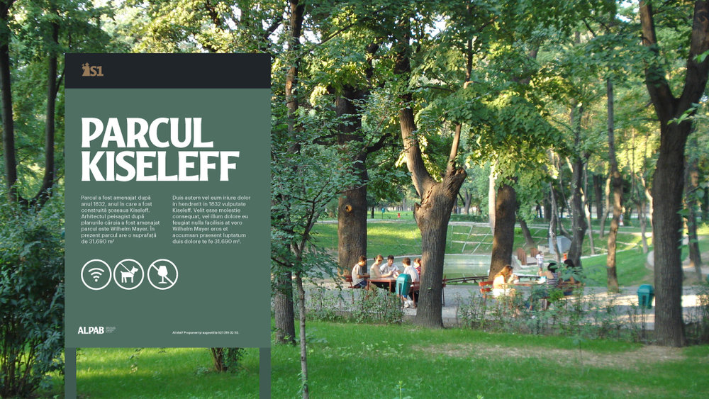 Parcul_Kiseleff.jpg