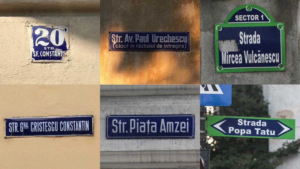Exemple plăci București.jpg