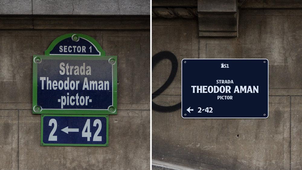 BA Theodor Aman 2-42.jpg