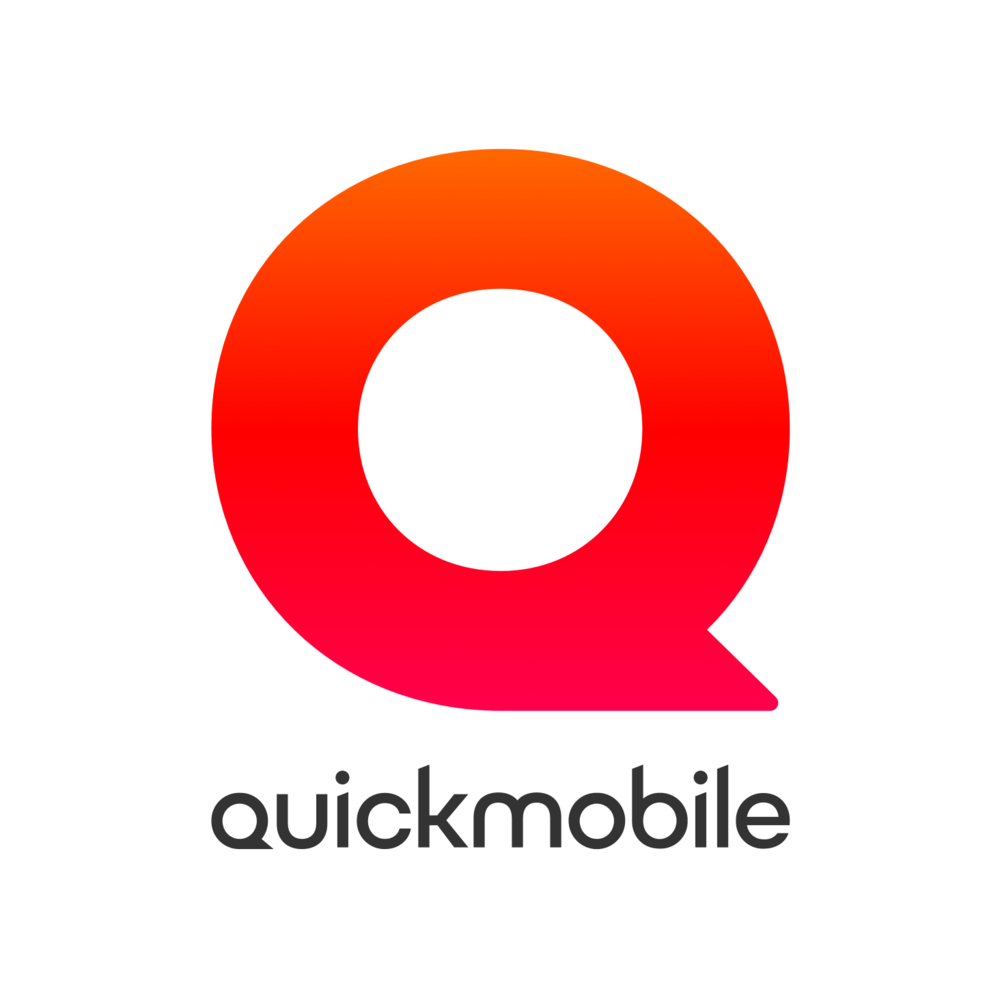Quickmobile logo.png