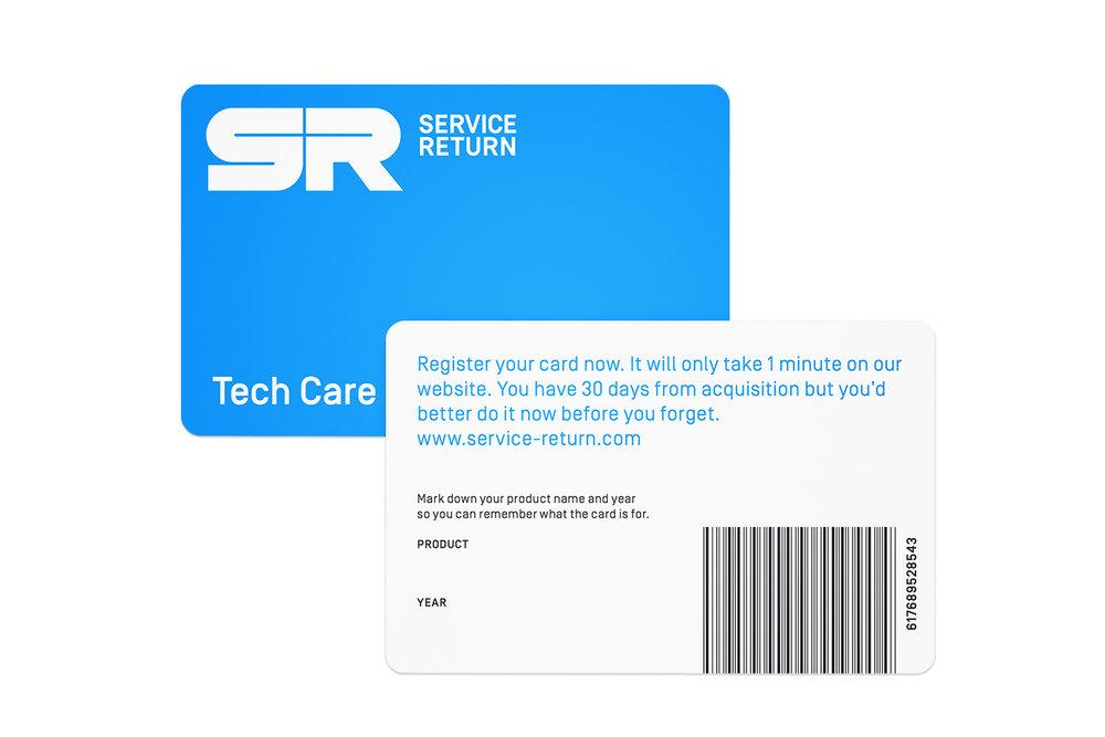 Card Tech Care.jpg
