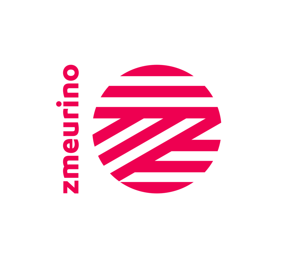 Logo Zmeurino.png