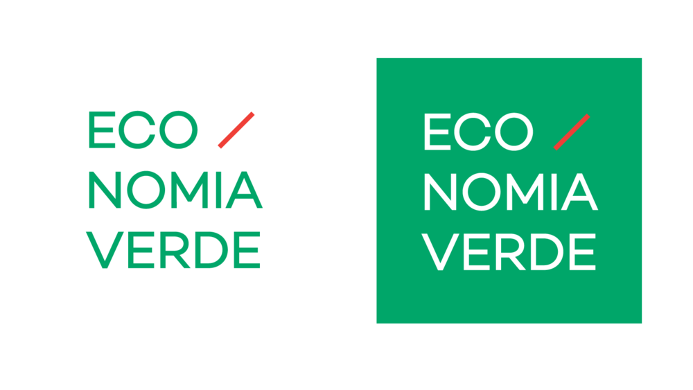 Identity for the Green Economy umbrella