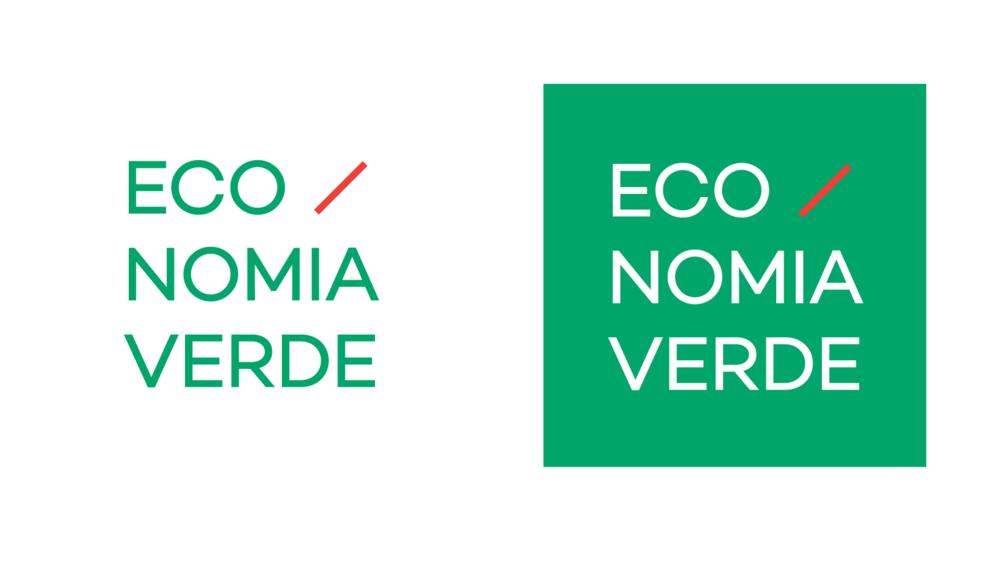 Identity for the Green Economy umbrella