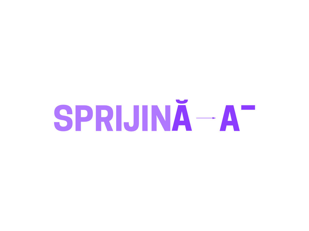 sprijina_slide_1.jpg