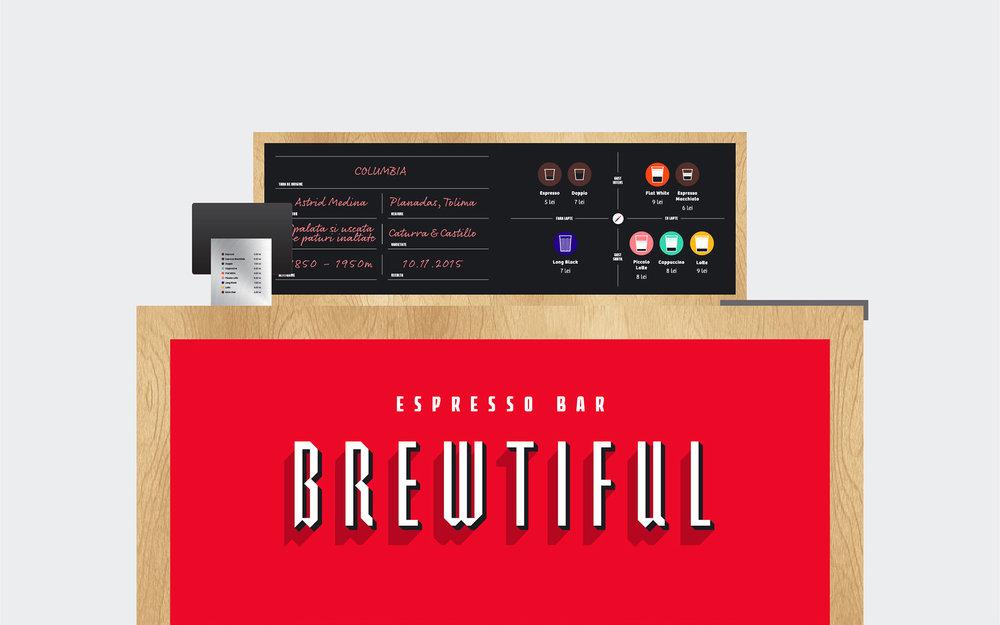 Bar-Q-front.jpg