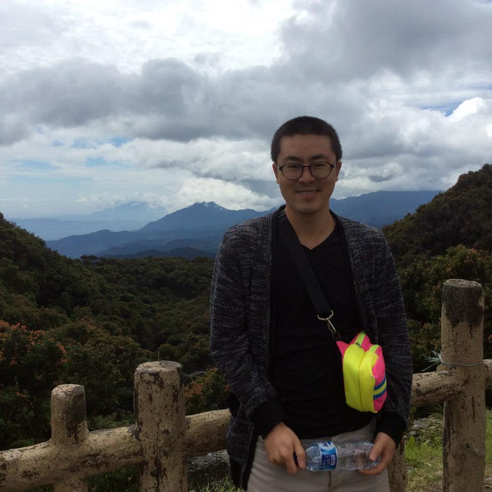 qq_at_volcano.jpg