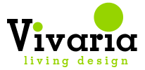 Vivaria - living design