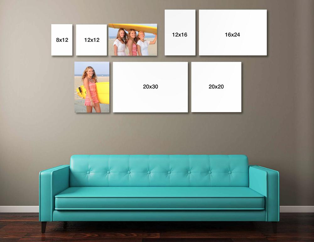 wall print sizes.jpg