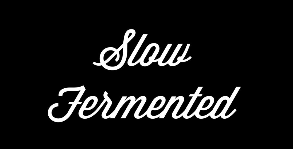 DePalma_SlowFermented.png