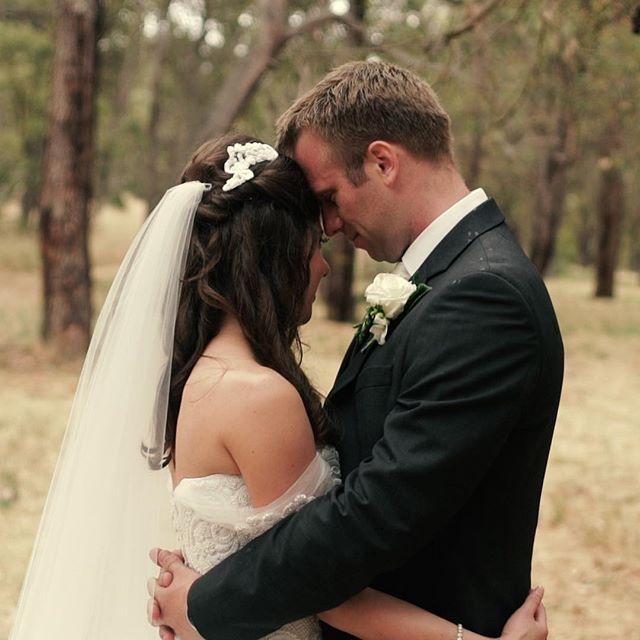 Chris and Laura's film is up on the blog, make sure you check it out :)...... . . . #wedding #weddingsperth #perthweddings #perthbride #bridal #perth #ido #couple #love #marriage #weddingvendor #instadaily #instagood #vscocam #instalove #happy #weddingday