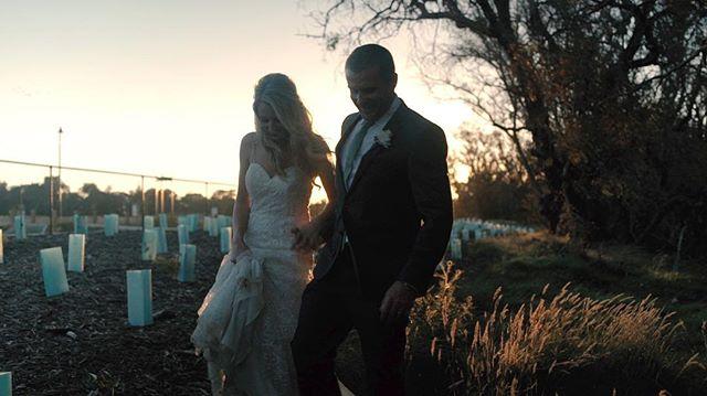 I have a new film on the way! Stay tuned ❤️️, you may like it @becc_a___ 😊..... . . . #wedding #weddingday #weddingblog #weddinghair #weddinghair #weddingdress #weddingvendor #weddinginspiration #weddingsperth #busselton #bridal #couple #love #logo #sun #sunset #filmsbydylan #video #film #weddingidea #vscocam #instagood #instadaily #love #instawedding
