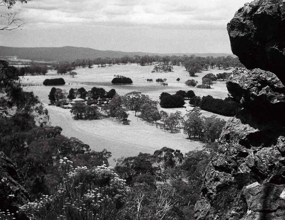 Summit of Hanging Rock, Victoria, 110mm Canon 110ED 20.jpg