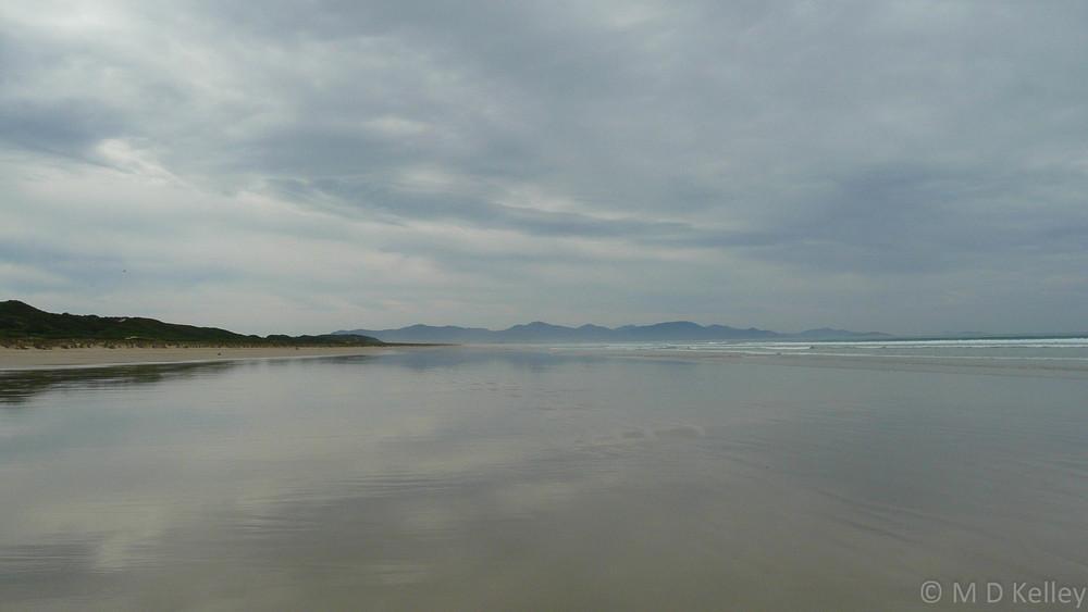 Wilsons Promontory from Sandy Point Beach, Panasonic DMZ-TC3.jpg