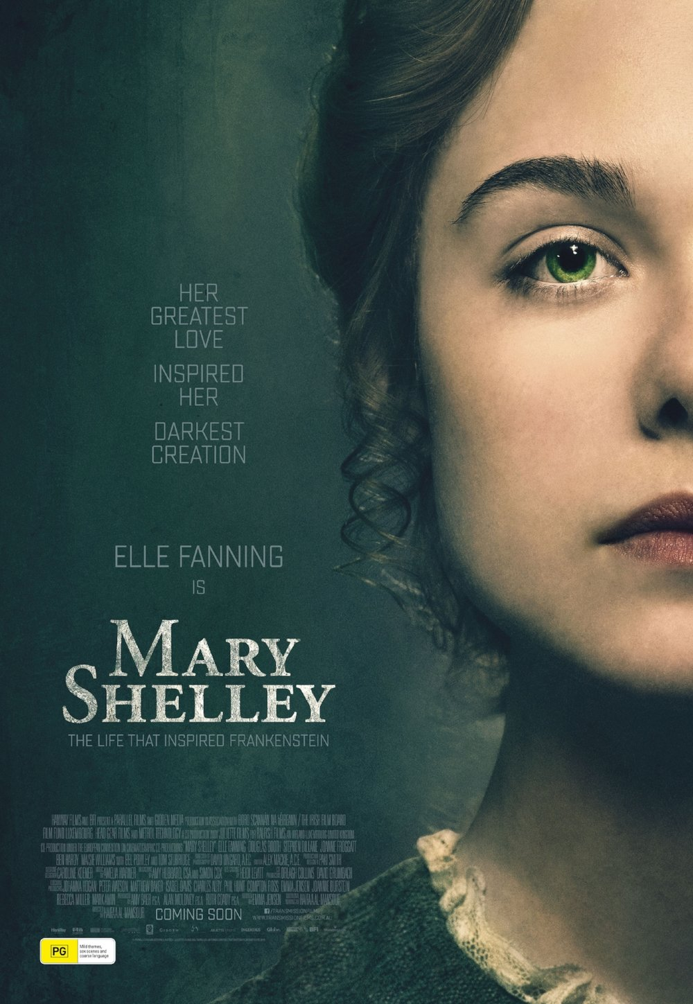 Mary Shelley Poster.jpg