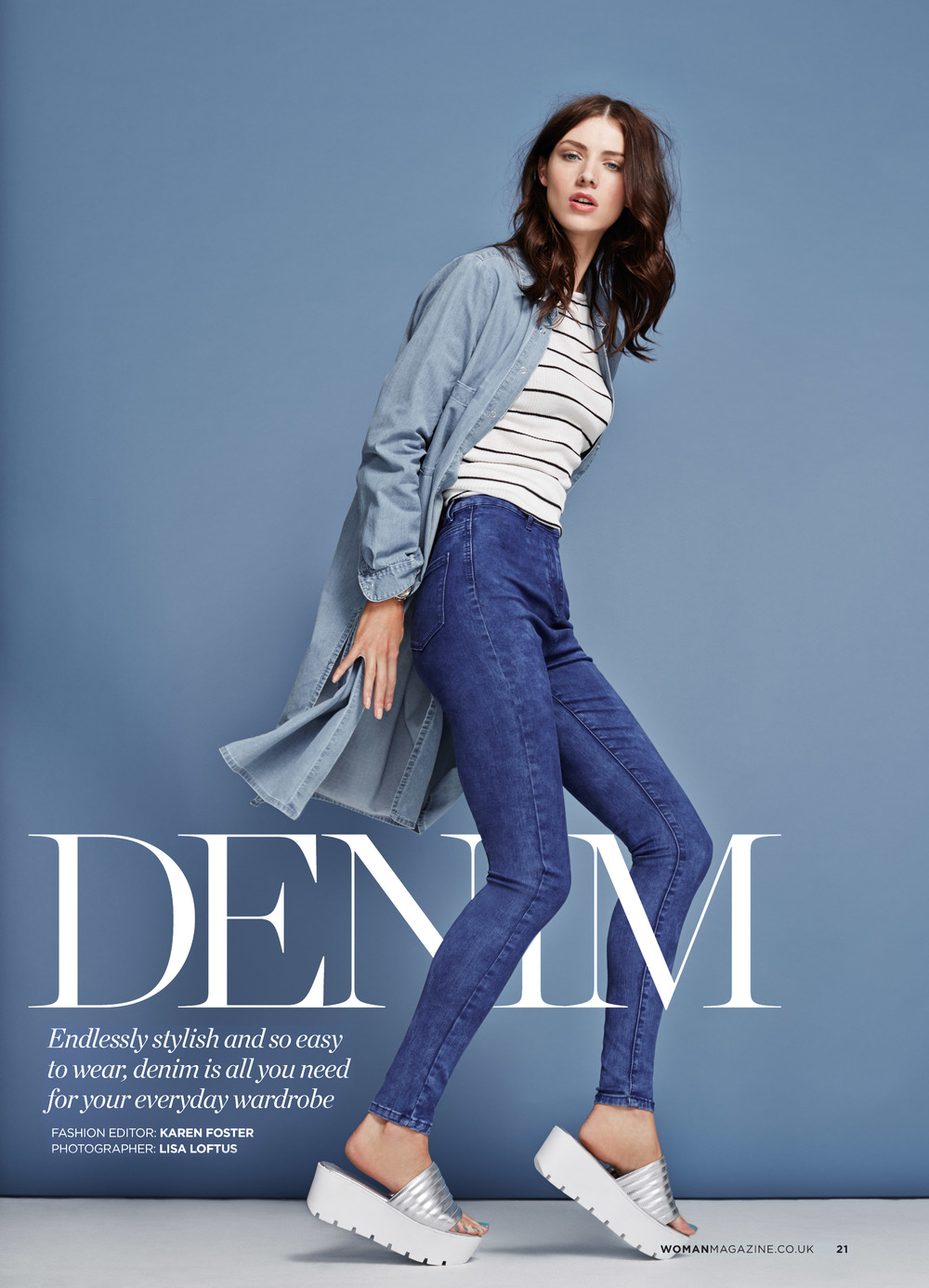 Denim_04_054-flipped.jpg