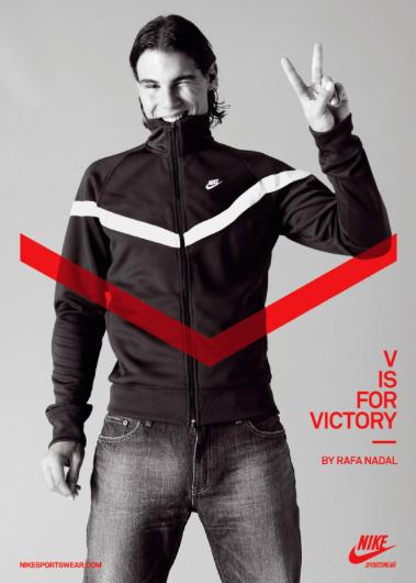 rafa nadal Nike2.png