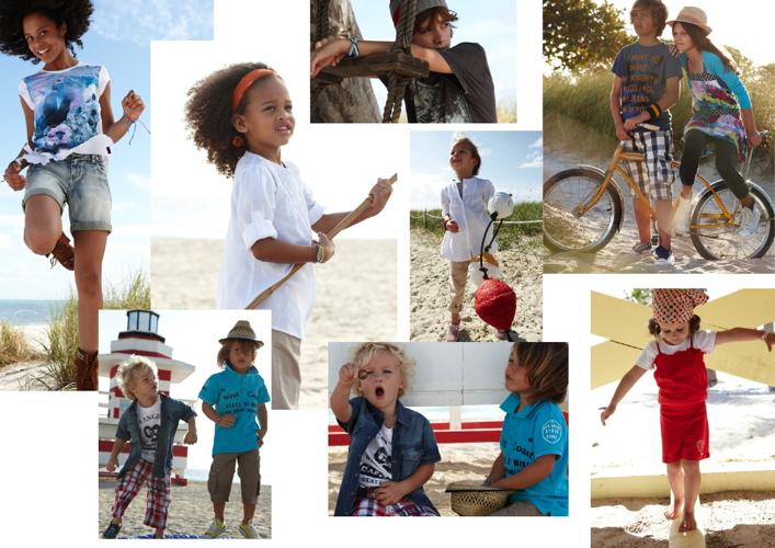 Kids_Miami 3.jpeg