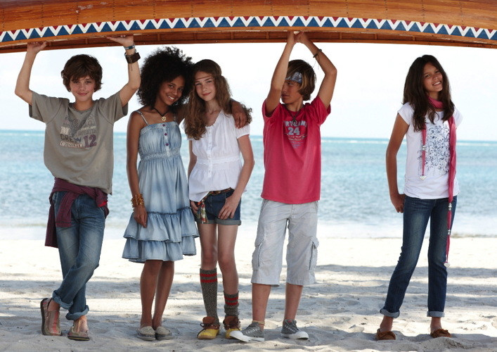 Kids_Miami 4.jpeg