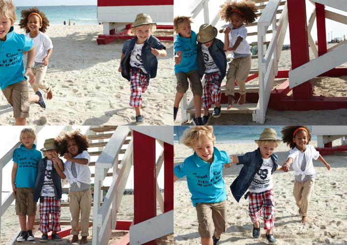 Kids_Miami 5.jpeg
