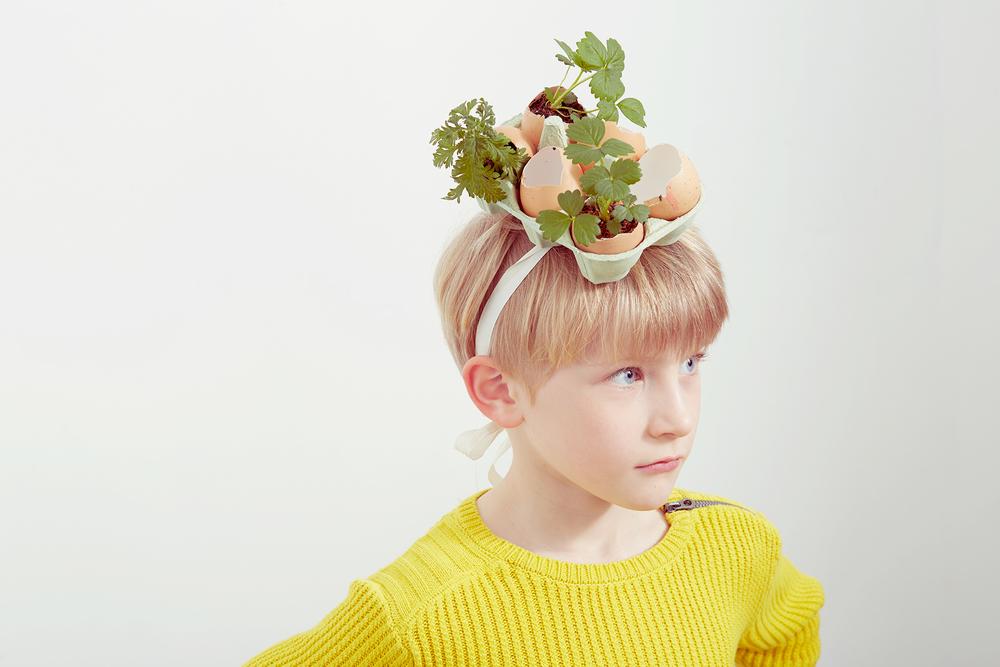 Botanical_SH5_803.jpg