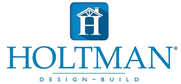 Holtman Design LLC