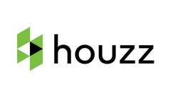 Houzz is the new way to design your home. Browse 8 million interior design photos, home decor, decorating ideas and home professionals online.  Houzz is a web site and online community about architecture, interior design and decorating, landscape design and home improvement. The Houzz platform and mobile apps feature interior and exterior home photos, articles written by architects, interior designers and home design experts, product recommendations, and a user forum. Houzz integrates everything under one roof for home renovation.