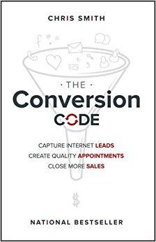 conversioncode.jpg