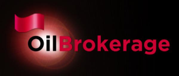 OB_logo.png