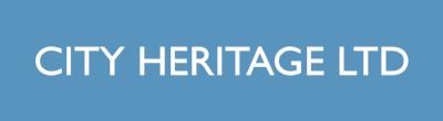 city heritage logo.jpg