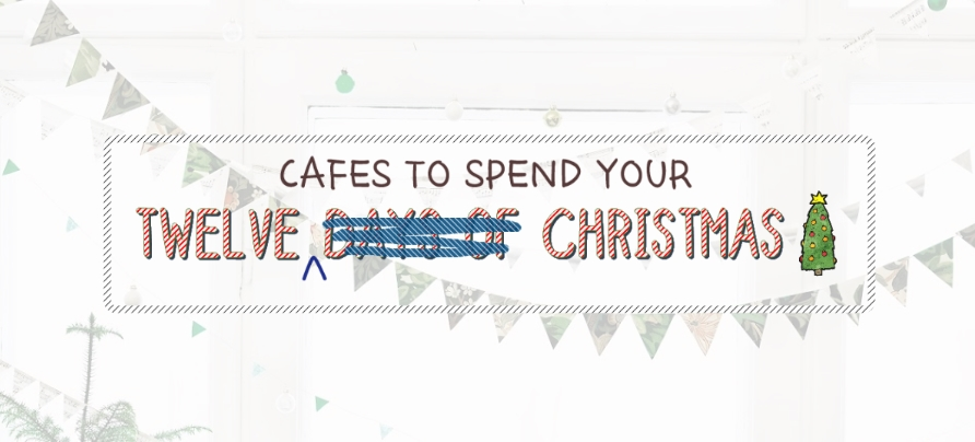 christmas-cafes-cafehopping-singapore.jpg