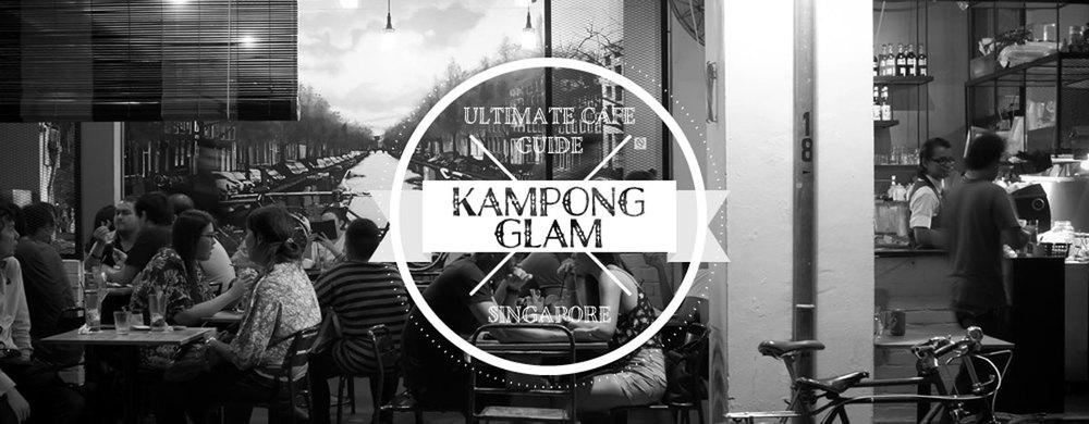 kampong-glam-cafes-singapore.jpg