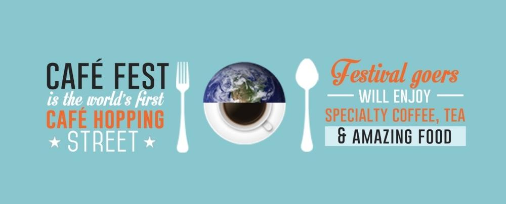 cafefest2014-cover.jpg