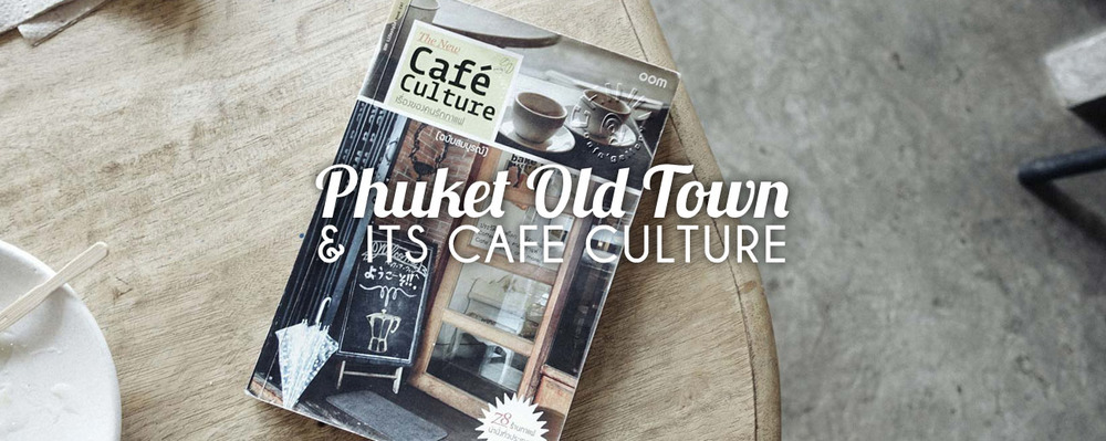 phuket-header1.jpg