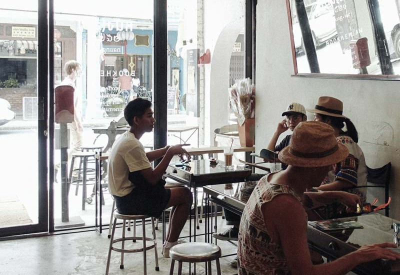 phuket-cafes-cafehoppingsg-13-2z0xtkx3nykc6hepy8bl6o.jpg