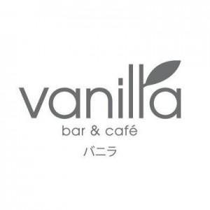 80-vanilla-bar-cafe-logo-2x7y6zsj7xmke591ibma68.jpg