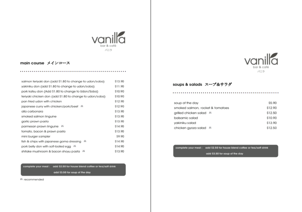 vanilla-bar-cafe-menu-cafehoppingsg-2.png