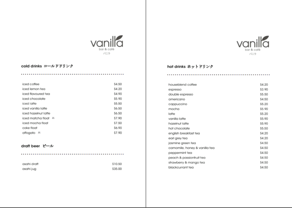 vanilla-bar-cafe-menu-cafehoppingsg-3.png