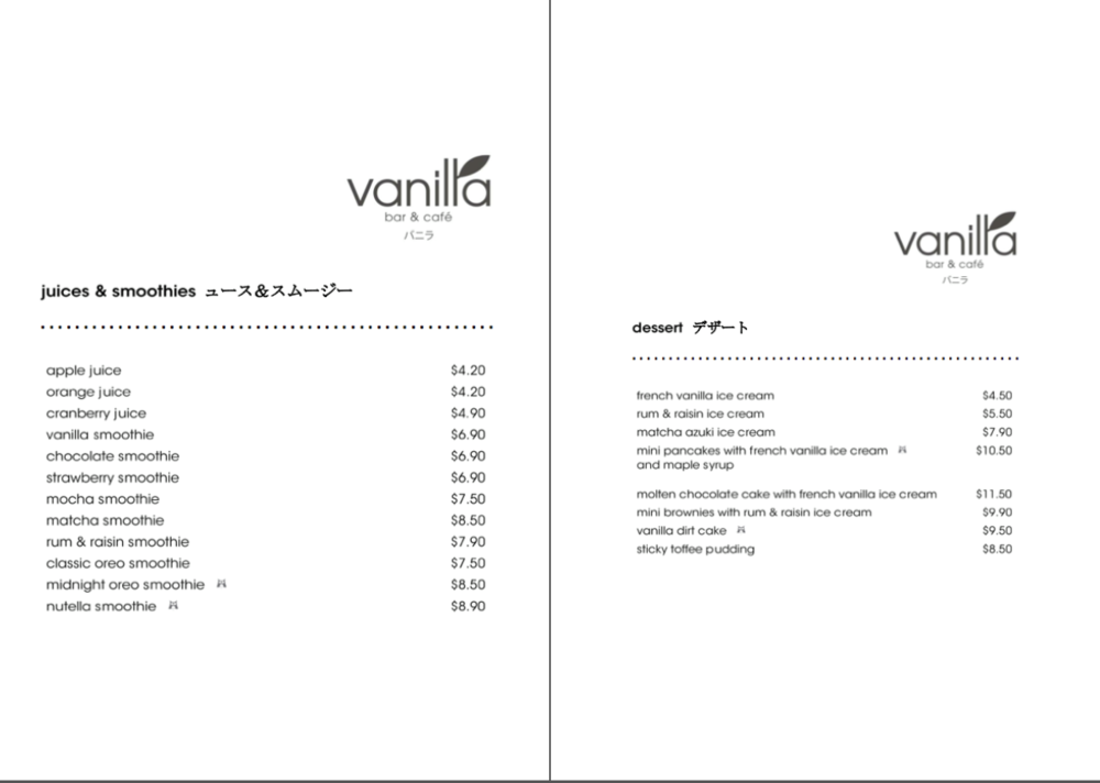 vanilla-bar-cafe-menu-cafehoppingsg-4.png