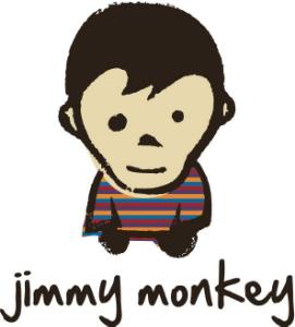58-jimmy-monkey-logo.jpg