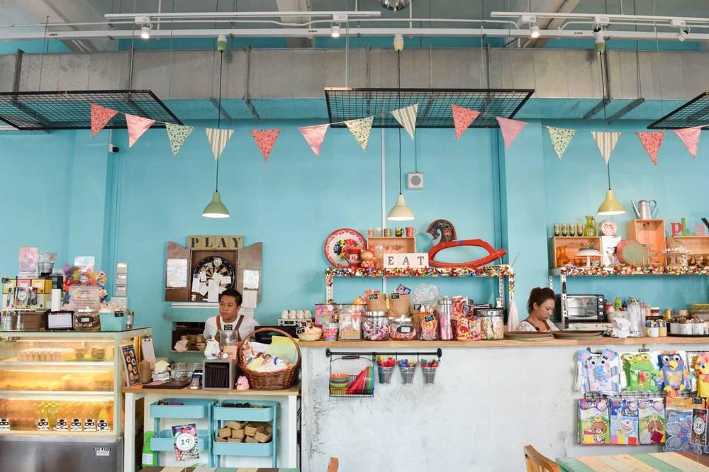 cafes in kampong glam cafehoppingsg (6).jpg