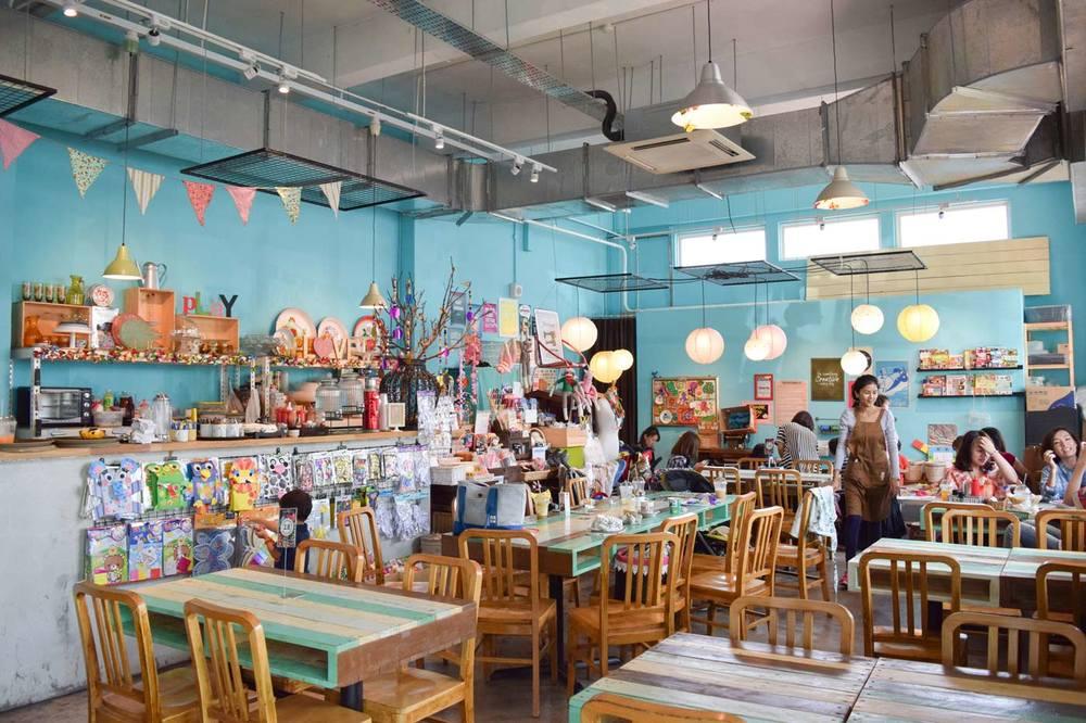 cafes in kampong glam cafehoppingsg (5).jpg