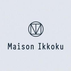 16-maisonikkoku-logo-2waucp5cocan0h3qmse41s.jpg