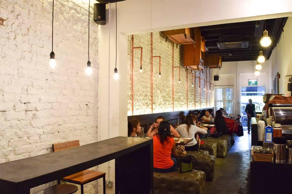 cafes in kampong glam cafehoppingsg (7).jpg