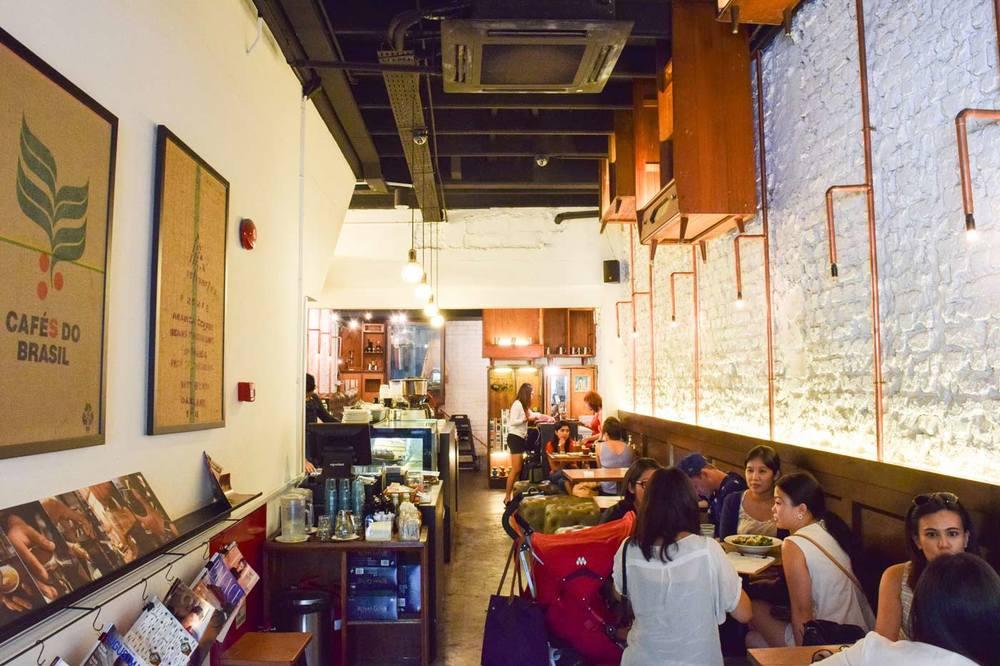 cafes in kampong glam cafehoppingsg (8).jpg