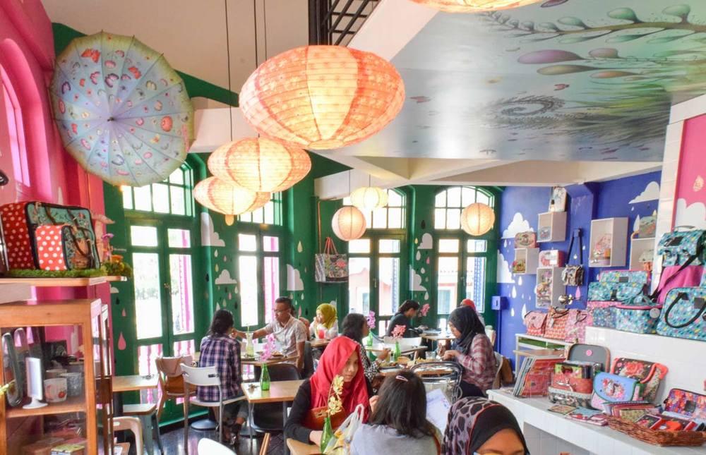 cafes in kampong glam cafehoppingsg (11).jpg