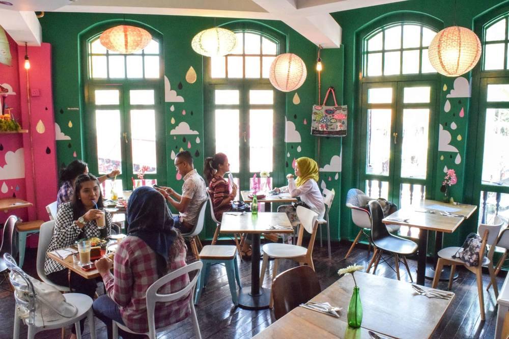 cafes in kampong glam cafehoppingsg (10).jpg