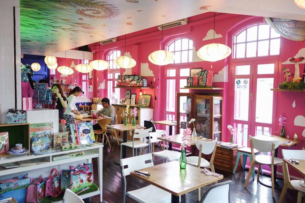cafes in kampong glam cafehoppingsg (11)a.jpg