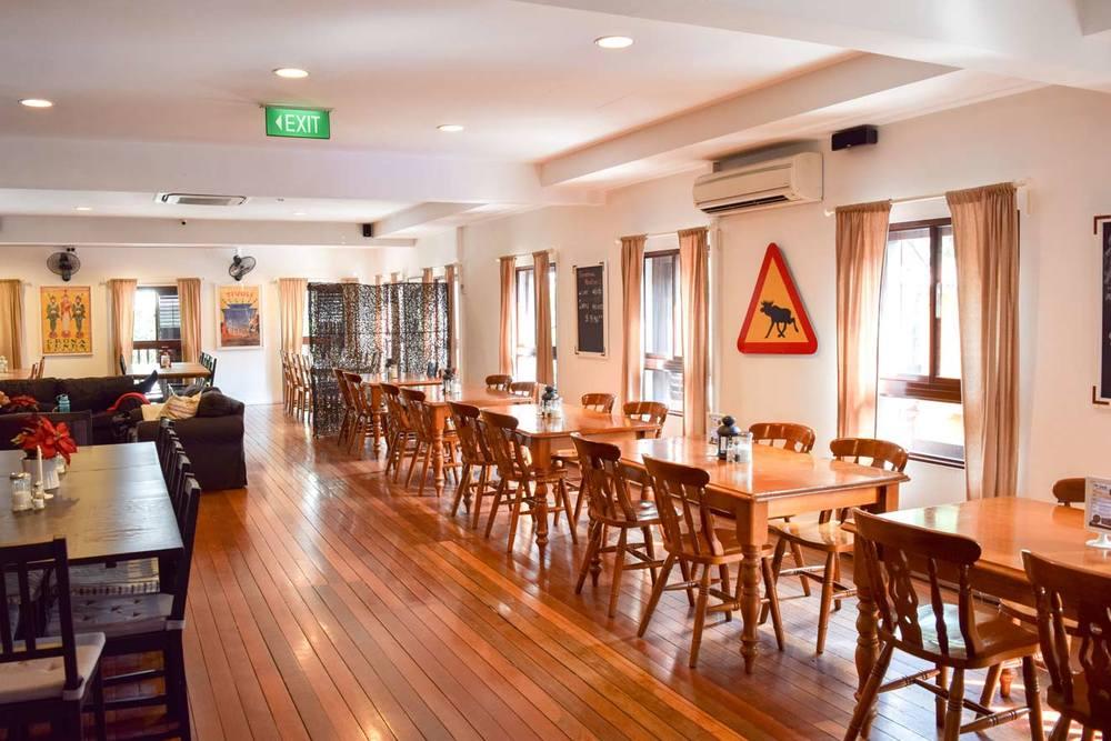 cafes in kampong glam cafehoppingsg (14).jpg