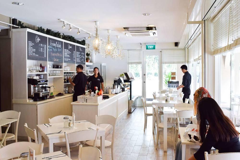 cafes in kampong glam cafehoppingsg (15).jpg